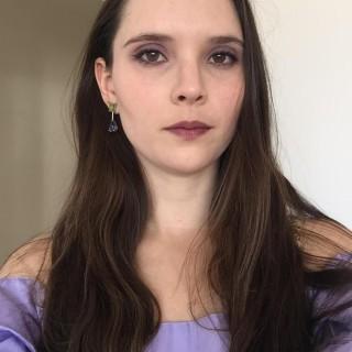 Laura Beltran-Rubio