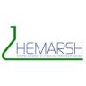harshil shah