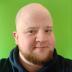 Jonas Betzendahl's avatar