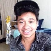 Manny Vivas