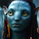 onei's avatar