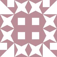 gravatar for Gjain