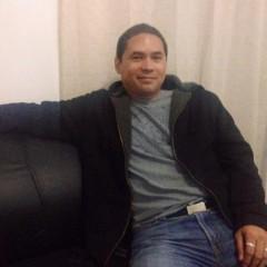 Jhon Villalobos