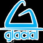 Glacialservices
