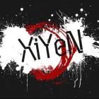 View XiYen's Profile
