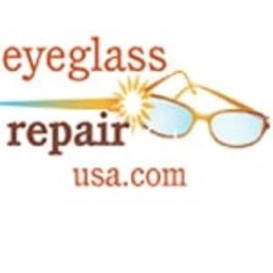 Avatar of eyeglassrepairusa
