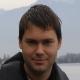 Petr Kmoch's avatar