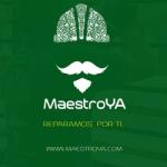 MaestroYA