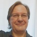 Norbert Papke