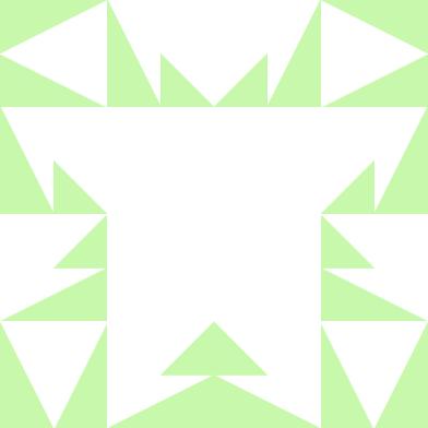 dhruv_bajaj