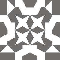 gravatar for ecl75