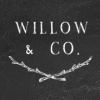 Willow & Co.