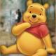 kedde2005's avatar