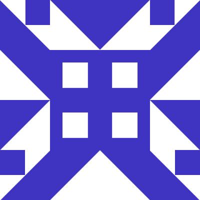 NegEntropy avatar