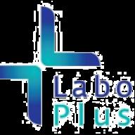 laboratoirezizi121