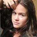 Milena González