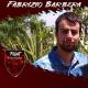 Fabrizio Barbera