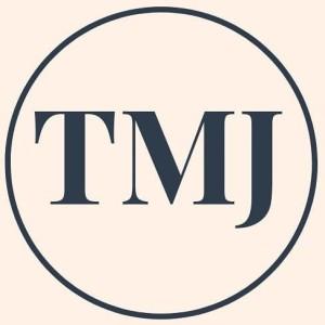 Times Money Journal