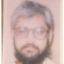 Yogi M. P. Singh