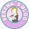 blogdeserena