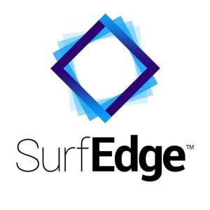 surfedge
