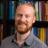 Jonathan McGlone's avatar