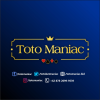 TOTOMANIAC's picture