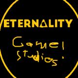 Zolta Studios