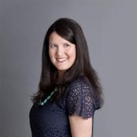 avatar for Elizabeth Gelineau