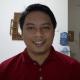Robi Erwin Setiawan