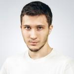 Auras Mihaiu