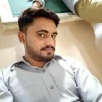 kashif_786
