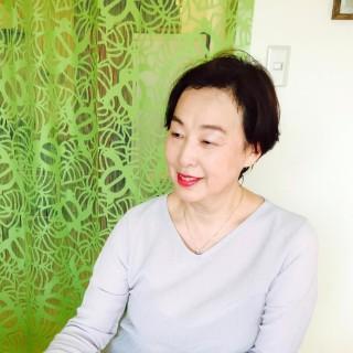 Ogura Chizuko