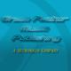 Grimm Factor Music Publishing