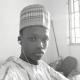 Yahya Muhammad