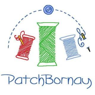 patchbornay