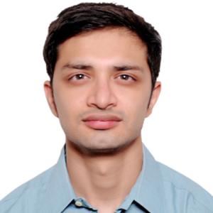 Rohan Shukla