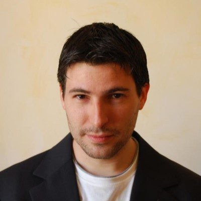 Avatar of Danilo Sanchi, a Symfony contributor
