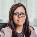 dott.ssa Elisabetta Colucci