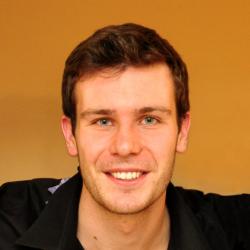 Sébastien Robaszkiewicz