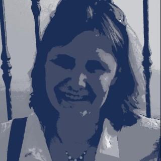 Frøken Vims