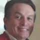Raymond Murray