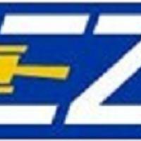Avatar of EZ Auto Auction
