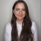 Abby Van Buren