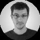Cédric Girardot's avatar