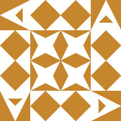 Martin Kindl avatar image
