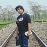 Sumantro Mukherjee