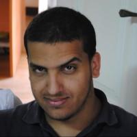 Avatar of Ahmed Samy