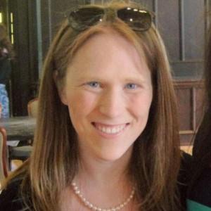 Erin Cain