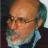 Abel Santos Silva